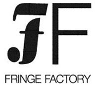 The Fringe Factory